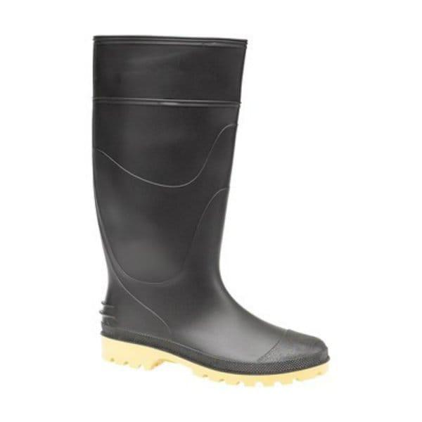 dikamar pricebuster mens wellington boots black buy at