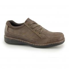 Dr Keller Jericho Mens Shoes