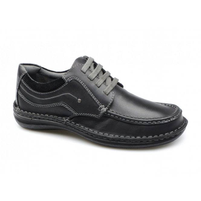 Dr Keller Shoes For Men Size
