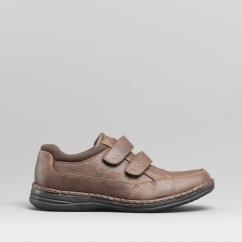 4aa010756 Men s Casual Shoes