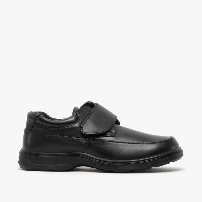 Dr Keller PERCY Mens Comfort Wide Shoes
