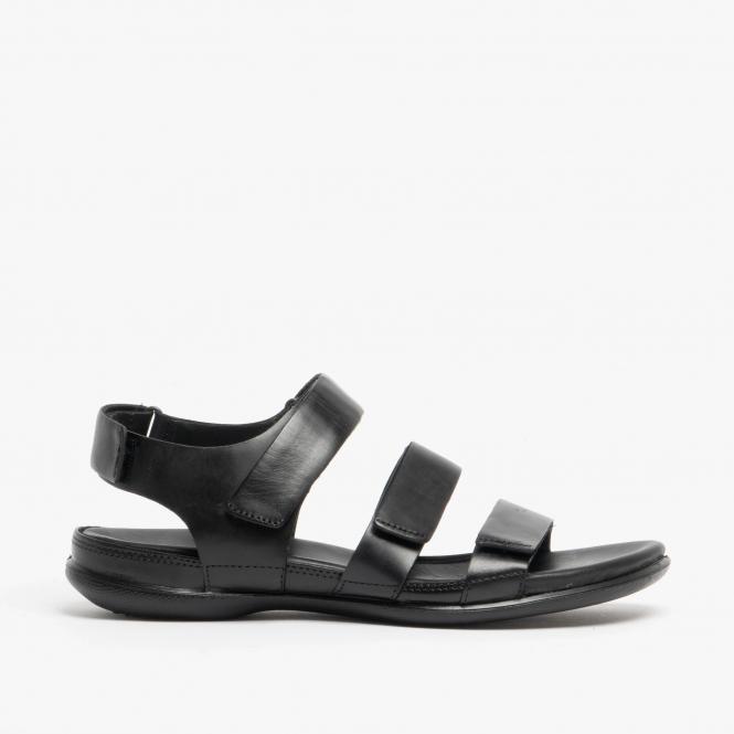 ecco slippers ladies