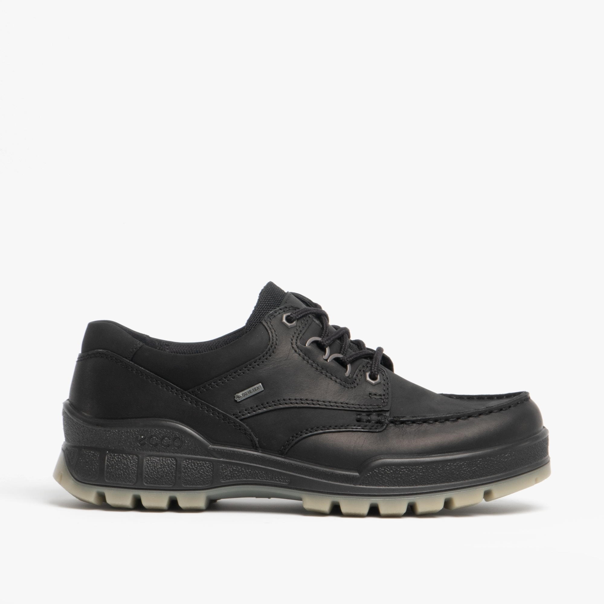 ECCO TRACK 25 Waterproof Walking Shoes