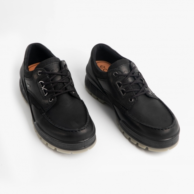 ecco track shoes