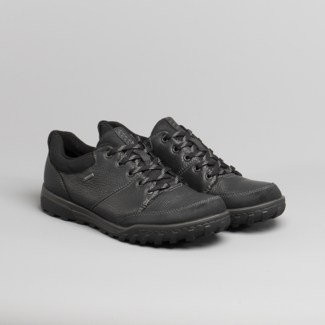 ecco urban lifestyle womens black Sale