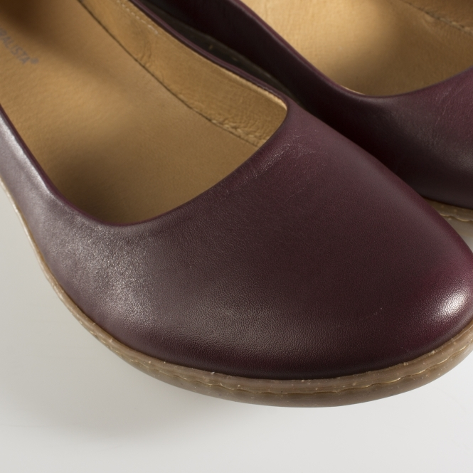 Vêtements, accessoires Femmes: chaussures El Naturalista
