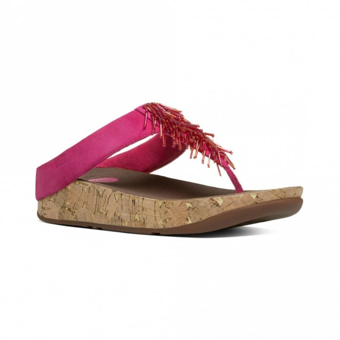 FitFlop VpS4fKEKx