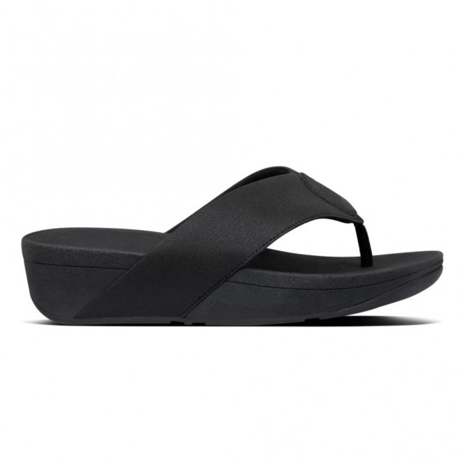 Fitflop DEMELZA LOGO SHIMMER Ladies Toe