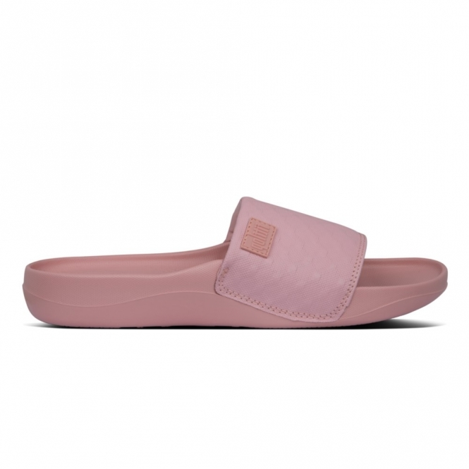 Fitflop IQUSHION POOL SLIDE Ladies