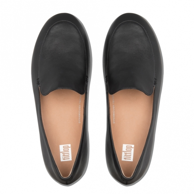 Fitflop LENA Ladies High Quality