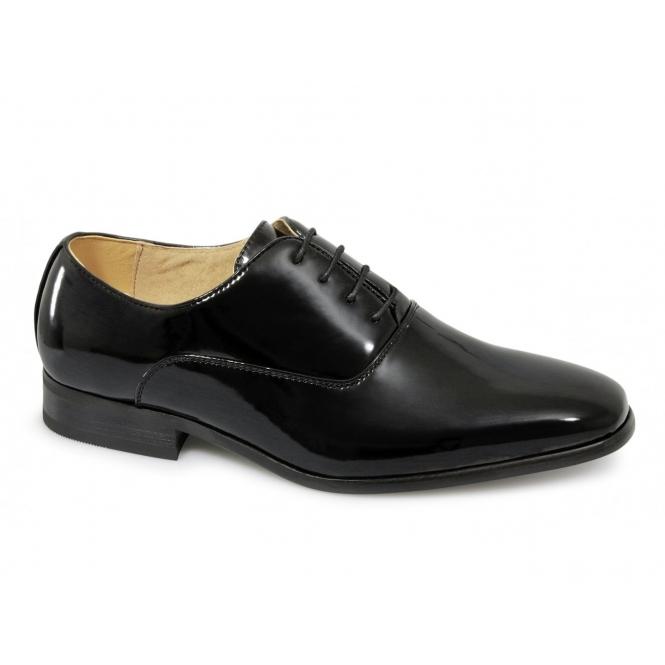 Mens   Insoles Shoe Zone
