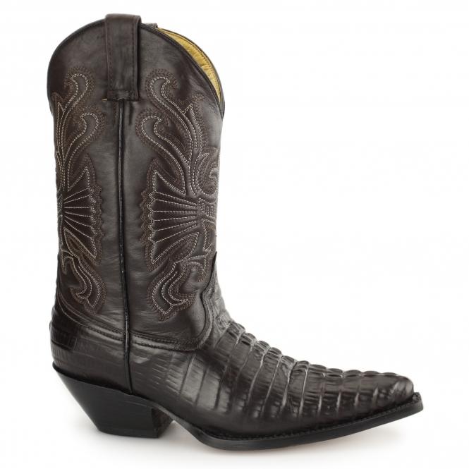mens boots 2 inch heel 28 images funtasma s 1 1 2 quot