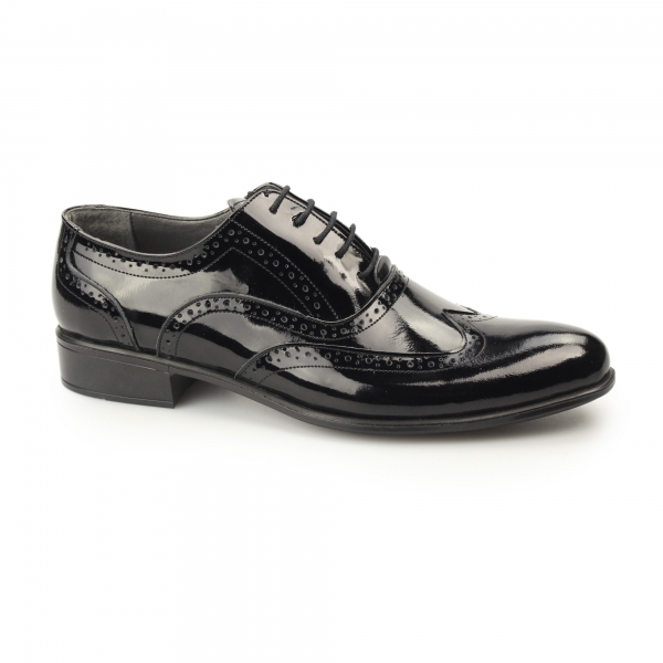 Find mens patent leather shoes at ShopStyle. Shop the latest collection of mens patent leather shoes from the most popular stores - all in one place.