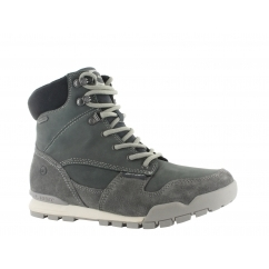 SIERRA TARMA I Ladies WP Walking Boots Charcoal Grey