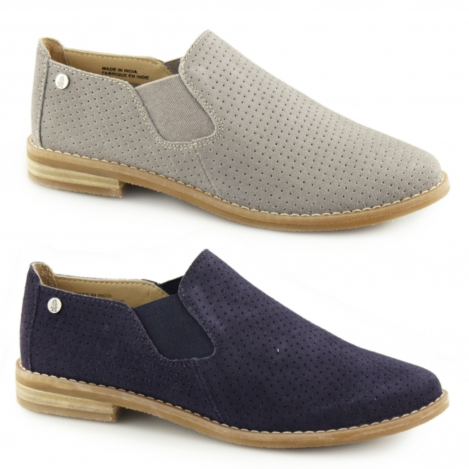 Hush Puppies ANALISE CLEVER Ladies
