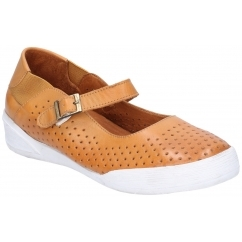 349adef8f1f80 Shop Womens Hush Puppies Shoes, Boots & Sandals | Shuperb.co.uk