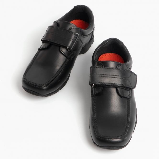 childrens school shoes near me