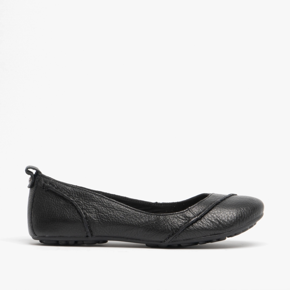 hush puppies women's boots sale
