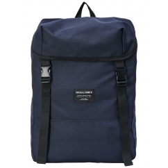 JACROSS Unisex Backpack Total Eclipse