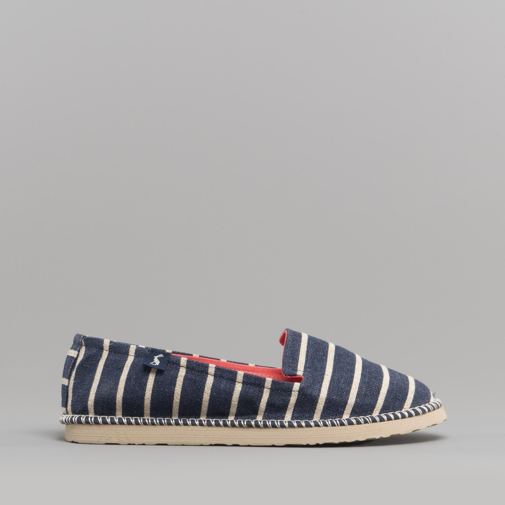 womens canvas shoes uk