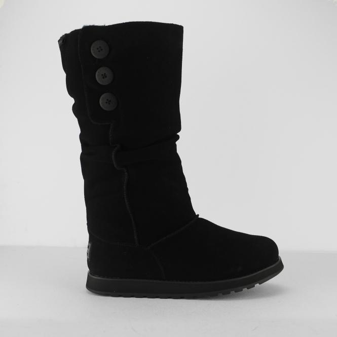 Acquista 2 FUORI QUALSIASI CASO skechers boots uk E OTTIENI