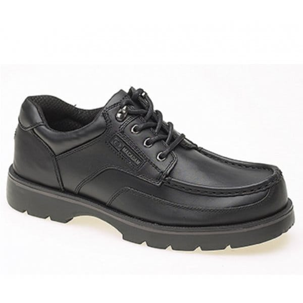 Macadam Keane Shoes Men Buy