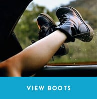 View Boots