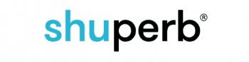 Shuperb