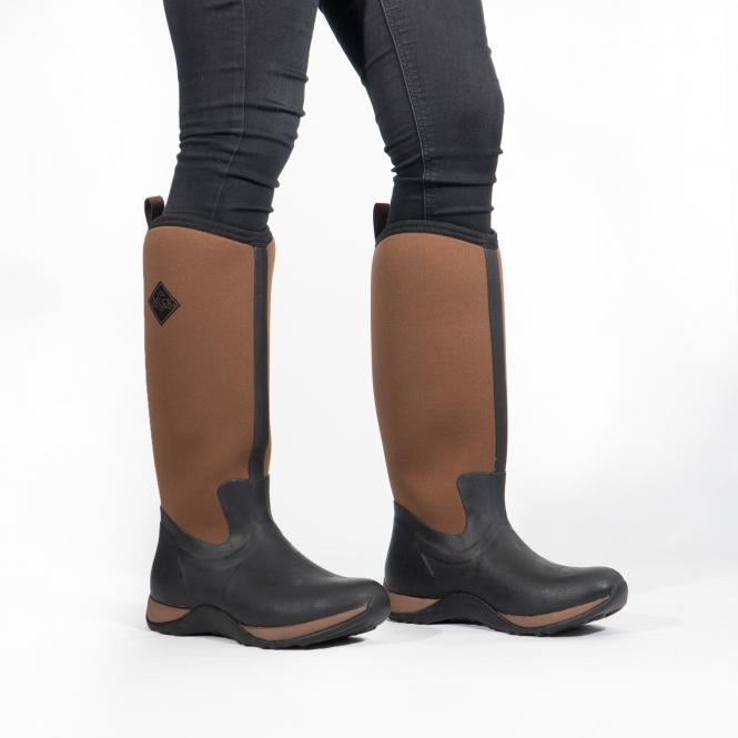 Muck Boots ARCTIC ADVENTURE Ladies