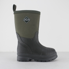 fb3e0992e64 Muck Boots Waterproof Wellington Boots for Men & Women |Shuperb.co.uk
