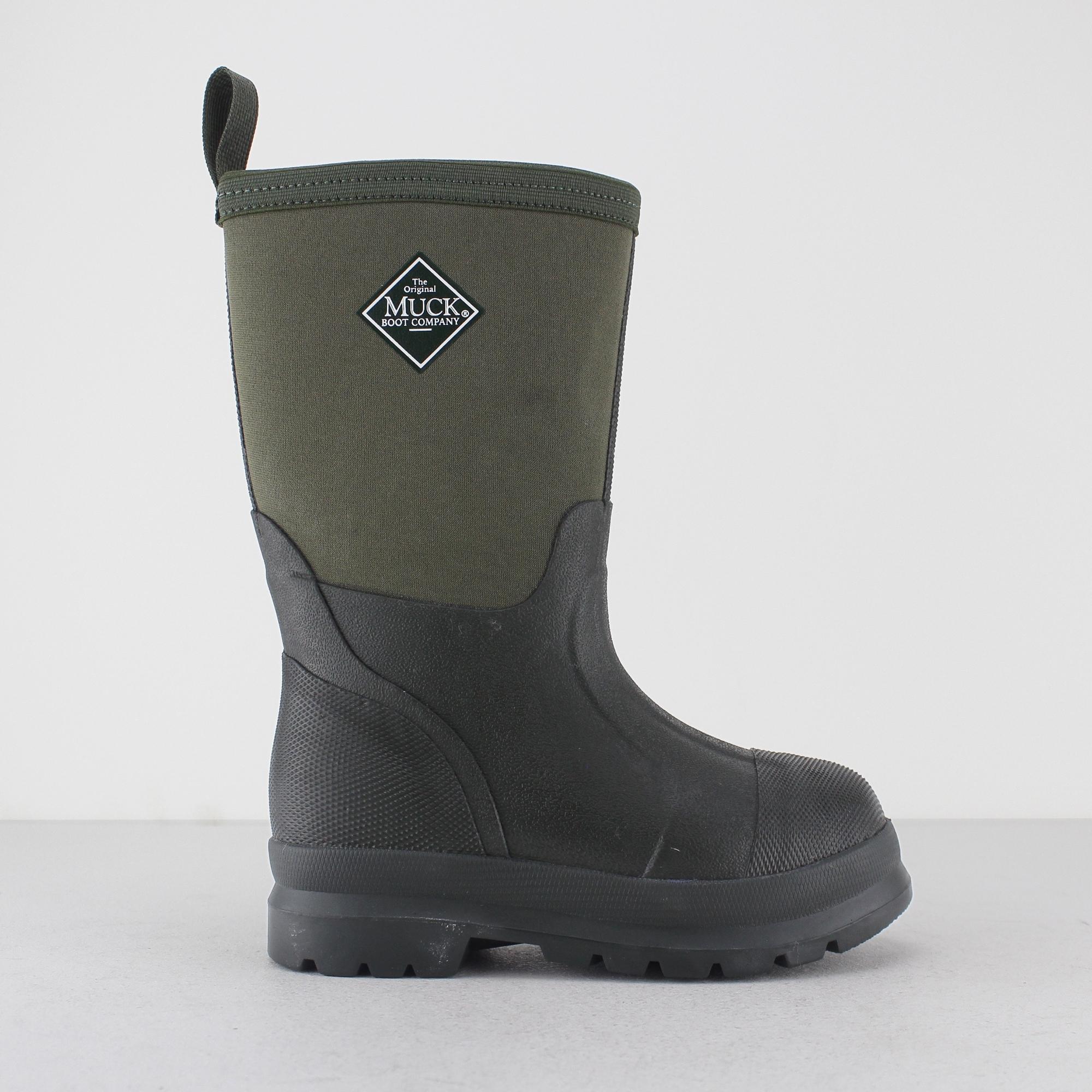 Muck Boots KIDS CHORE WELLIE Kids