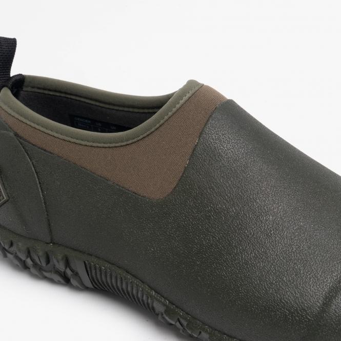 Muck Boots MUCKSTER II LOW Mens