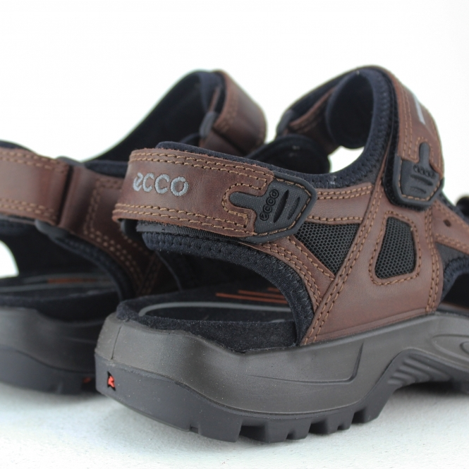 ecco mens offroad Sale,up to 43% Discounts