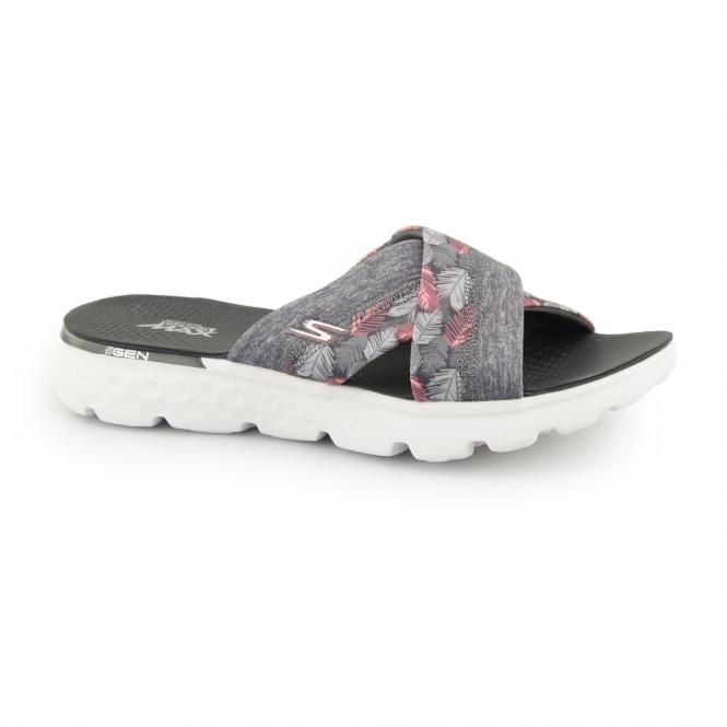 ForOffice | skechers on the go 400 sandals uk
