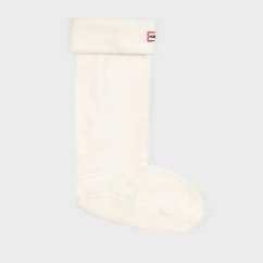 ORIGINAL Unisex Boot Socks Cream