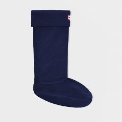 ORIGINAL Unisex Boot Socks Navy