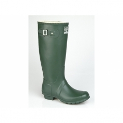 ORIGINAL Unisex Wellington Boots Green