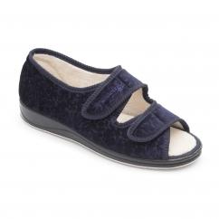 4354efdfbc53 Size  UK 6 Padders Slippers