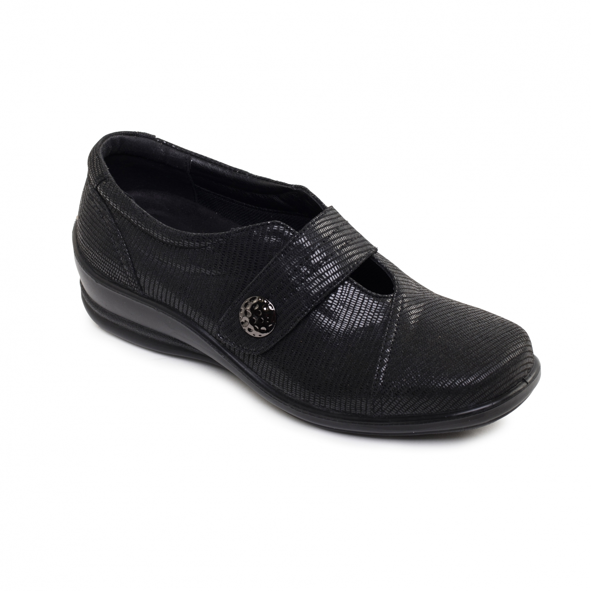 a and e shoes