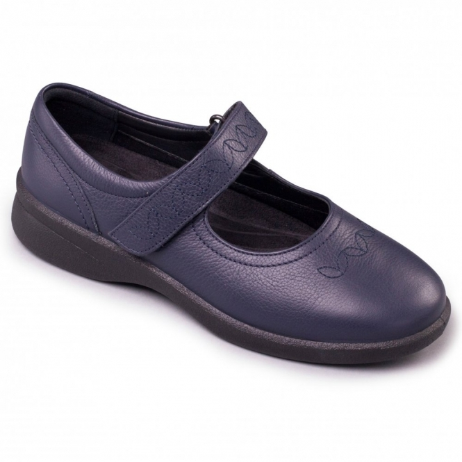 Padders SPRITE Womens Super Wide Mary