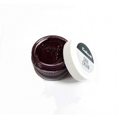 PASTEL CLASSIC Shoe Cream 50ml Bord Mahogany