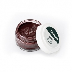 PASTEL CLASSIC Shoe Cream 50ml Bordeaux