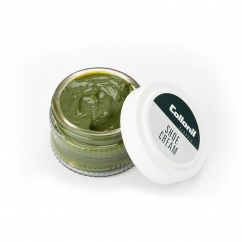 PASTEL CLASSIC Shoe Cream 50ml Forest