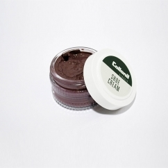 PASTEL CLASSIC Shoe Cream 50ml Rosewood