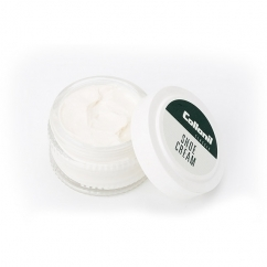 PASTEL CLASSIC Shoe Cream 50ml White