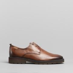 Pikolinos Mens \u0026 Womens Leather Shoes