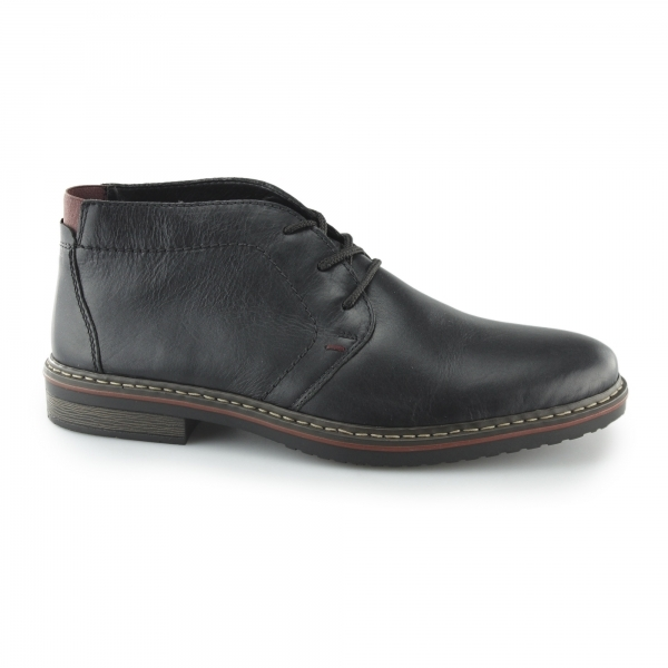 Discover the latest range of men's boots with ASOS. Explore the range of styles such as Chelsea boots, work boots or desert boots. Available today at ASOS. ASOS DESIGN Wide Fit desert boots in black suede with leather detail. $ ASOS DESIGN Wide Fit Desert Boots In Stone Suede With Leather Detail. $ ASOS DESIGN worker desert.