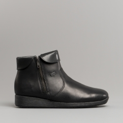 newest 0d4a1 f2220 Rieker Shoes, Boots & Sandals For Men & Women At Shuperb