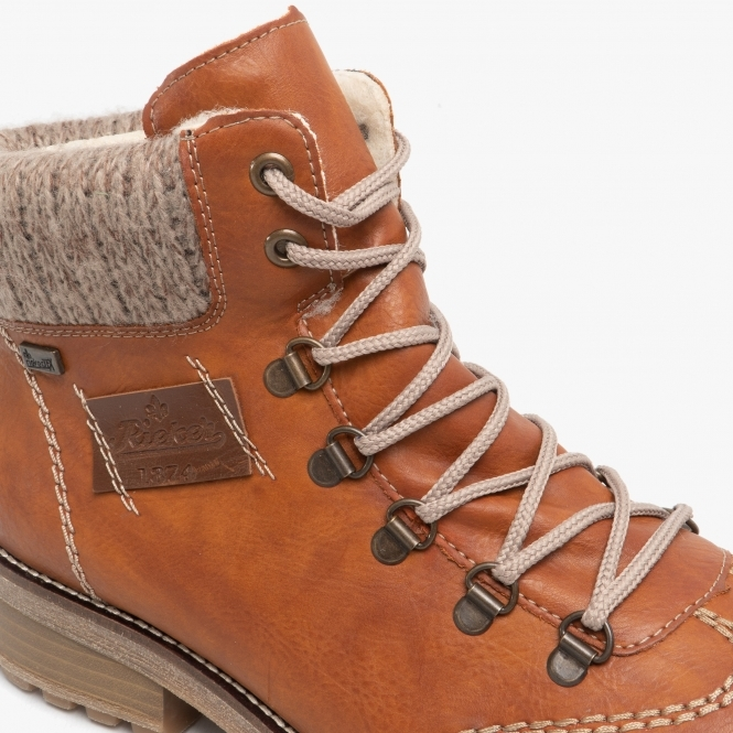 lace up ankle boots uk hot b6c3c c33b4