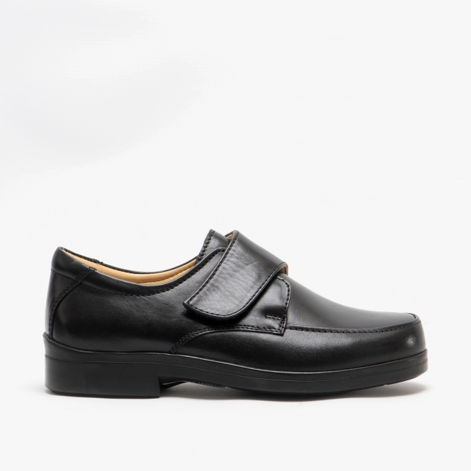mens wide fit casual shoes
